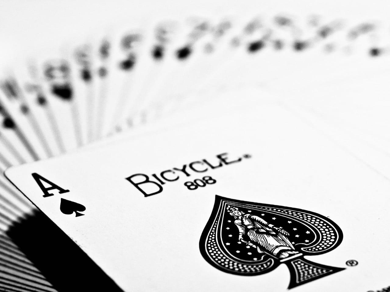 poker online pakai pulsa