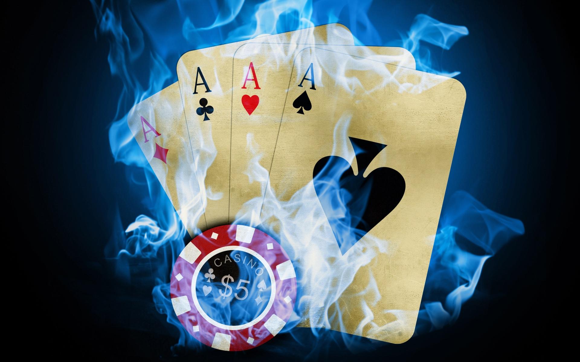 bonus member baru poker online