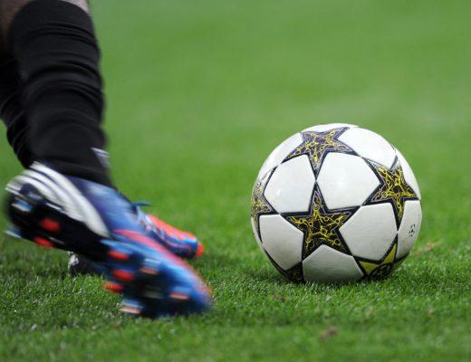 main judi bola