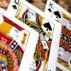 daftar poker qq