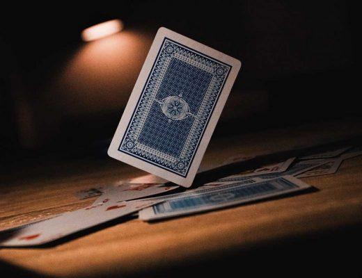 daftar poker online terbaik